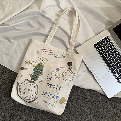 canvas bag Canvas Tote Max 82% OFF Special price Bags for Women Sh Cloth Students Shoulder