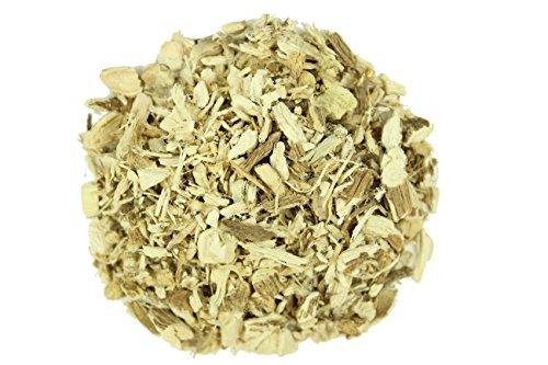 Eibischwurzel Geschnitten Tee Eibisch Getrocknet Kraut - Althaea Officinalis (25g)