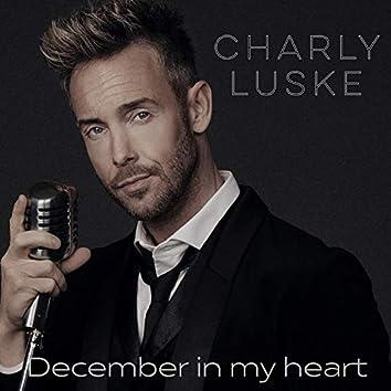 December In My Heart