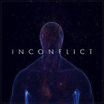 Inconflict