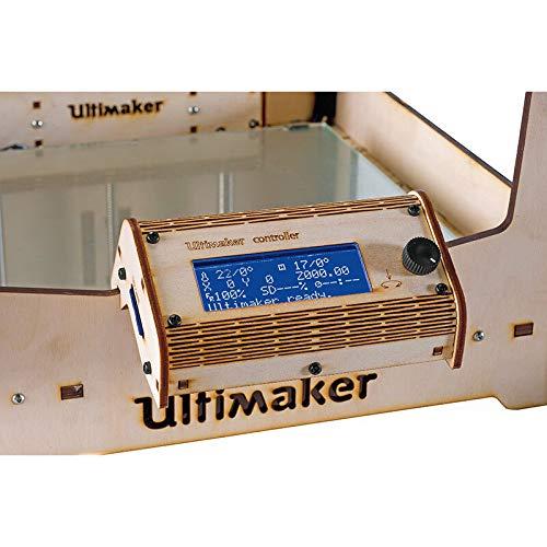 Ultimaker – Ultimaker Original+ - 2