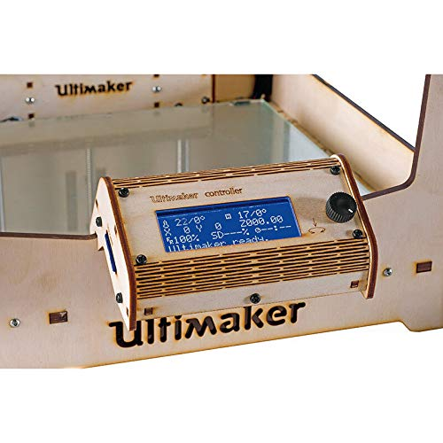 Ultimaker – Ultimaker Original+ - 2