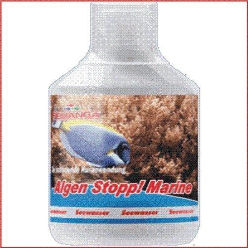Femanga Algen Stop Marine 1000 ml