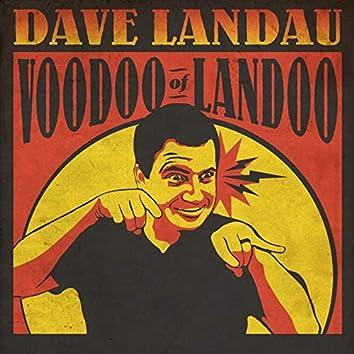 Voodoo of Landoo