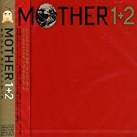 MOTHER 1+2 オリジナル サウンドトラック