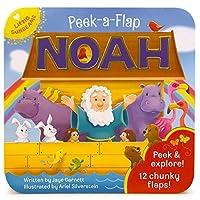 Noah (Little Sunbeams)