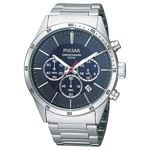 Reloj Pulsar - Hombre PT3003X1