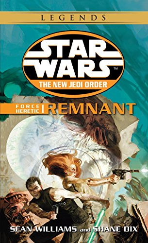 Force Heretic I: Remnant