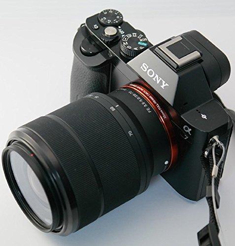 Cameras: Digital Cameras: camera lens: video camera: dslr camera: Everything you need to know (English Edition)