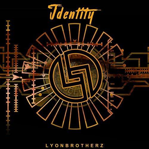 Lyonbrotherz