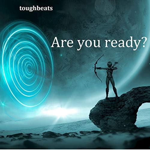 toughbeats