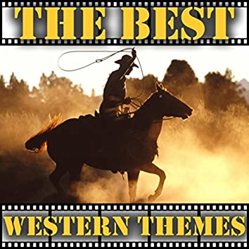 The Best Western Themes