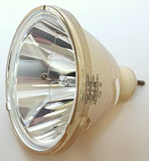 PB2013 Brand New Original Projector Bulb