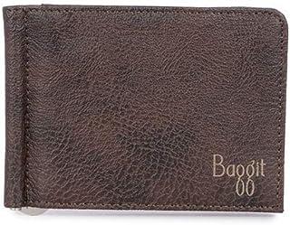Baggit Brown Men's Wallet (2098735)