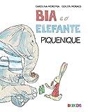 Bia e o Elefante: Piquenique