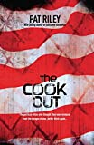 The Cook Out (English Edition)
