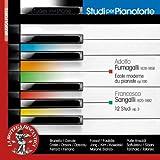 École moderne du pianiste, Étude No. 11 in F Major, Op. 100, 'Berceuse': Andante comodo