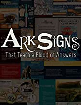 Ark Signs: That Teach a Flood of Answers