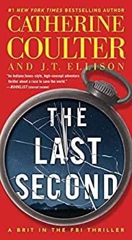 Best the last second Reviews