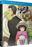 Steins/Gate 0 - Part One [Blu-ray]