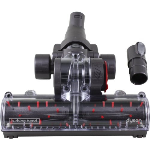 Dyson Turbodüse DC08 912969-02