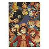 Haushele OFD Anime Death Note Tokyo Ghoul One Piece Naruto