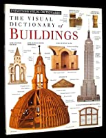 Visual Dictionary of Buildings