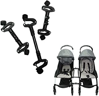 Amazon.es: Doble - Sillas de paseo / Carritos y sillas de ...