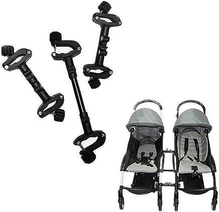 Amazon.es: 0 - 20 EUR - Carritos y sillas de paseo ...