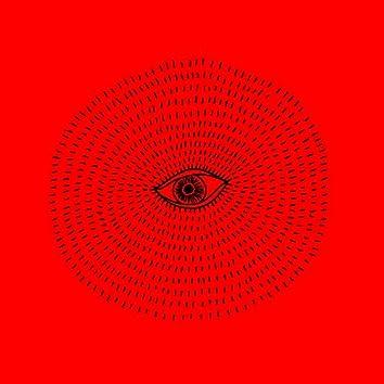 Quatro Cordis: O Encanto é Vermelho