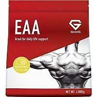 GronG(グロング) EAA 必須アミノ酸 グレープフルーツ風味 1kg