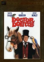 Best a country doctor movie Reviews