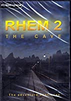 Rhem 2 (輸入版)