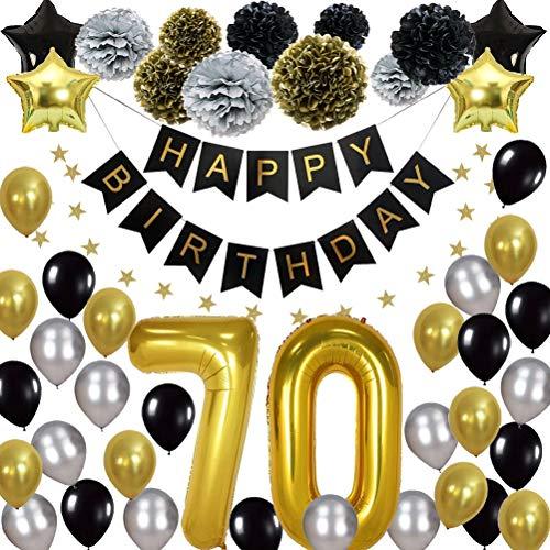 Happy-Birthday-Party-Supplies-47pcs