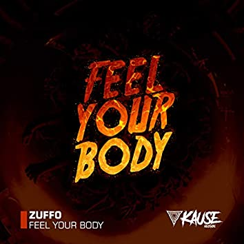 Feel Your Body