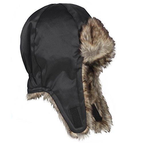 Elodie Details 103591.0 Shapka Bonnet Casquette Black Edition 0-6 m
