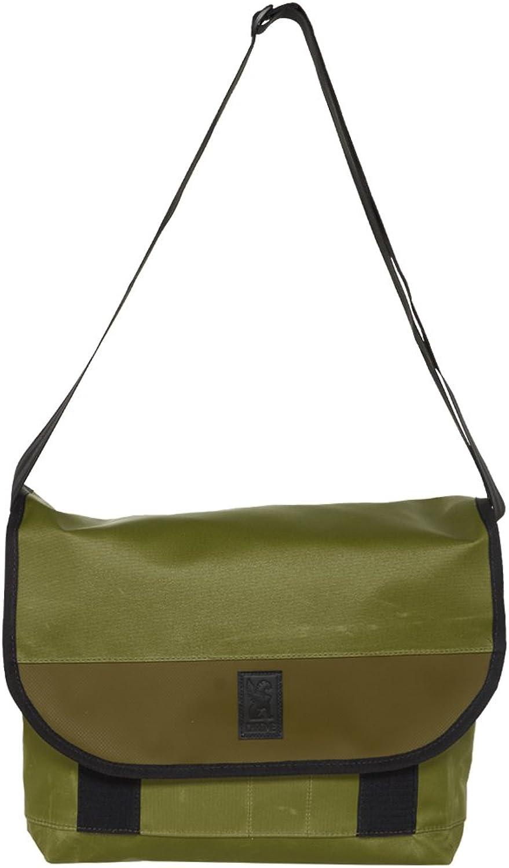 Chrome Classic Messenger Bag Unisex