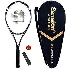 Tennisschläger Damen