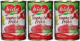 Hida Tomate Frito 400 gr. - Pack de 3