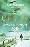 Worth Dying For (Jack Reacher, Book 15) - Format Kindle - 9781407083131 - 5,39 €