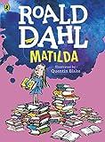 Matilda - Colour Edition