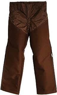 Dan's Brush Buster Field Pants, Made in U.S.A.
