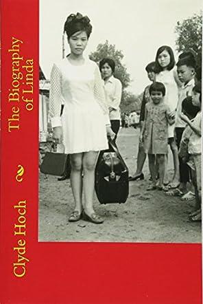 The Biography of Linda