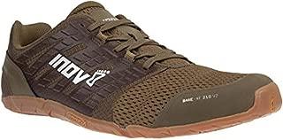 Inov8 Men's Bare-XF 210 V2 Cross-Trainer Shoes & Performance Headband Bundle