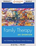 Bundle: Family Therapy: An Overview, 9th + Theory and Practice of Group Counseling, 9th + MindTap Counseling, 1 term (6 months) Printed Access Card ... Counseling, 1 term (6 months) Printed A