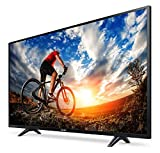 Best 43 Inch Tvs - Philips 43-Inch 4K UHD TV (Renewed) Review