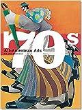 70's All-american Ads (Midi Series)
