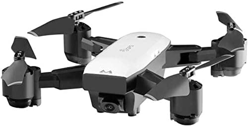 estilo clásico Doble GPS Plegado Drone fotografía aérea HD 720P duración de de de la batería de la Boda de Cuatro Ejes posicionamiento de Aviones de Control Remoto  barato