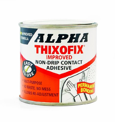 Thixofix 250ml