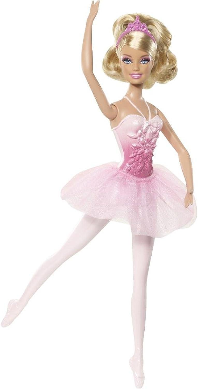 Mattel W2921 Barbie  Fashion set tiara